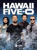Hawaii Five-0 S02 E21